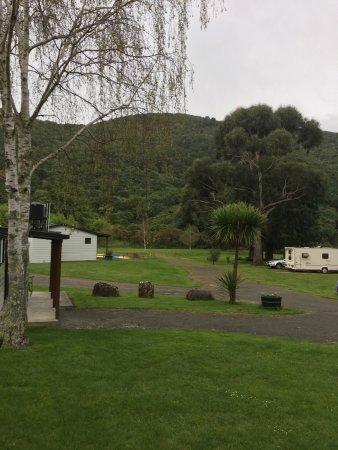 Waikawa, Nueva Zelanda: photo0.jpg