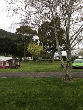 Waikawa, Nueva Zelanda: photo1.jpg