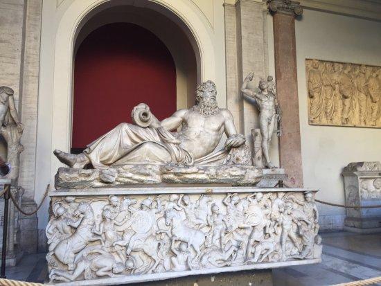 Tripadvisor Maximus Tours Vatican