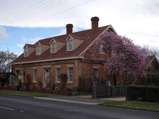 Longford, Αυστραλία: photo0.jpg