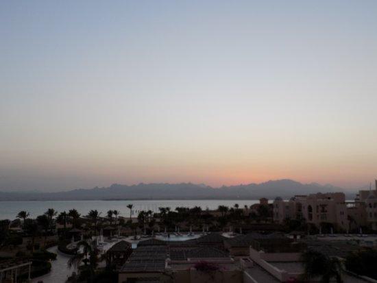 Bilde fra Kempinski Hotel Soma Bay