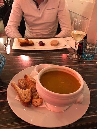 Restaurant Le Skipper : photo1.jpg