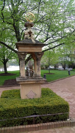 Chicago Botanic Garden Glencoe Il Top Tips Before You Go With Photos Tripadvisor