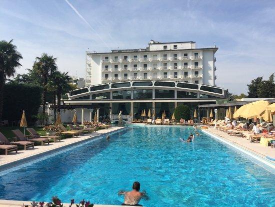 Hotel President Terme: photo0.jpg