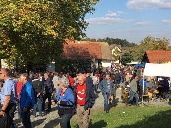 Heiligenbrunn, Austria: photo0.jpg