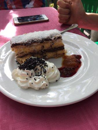 Restaurante Maitena: photo4.jpg