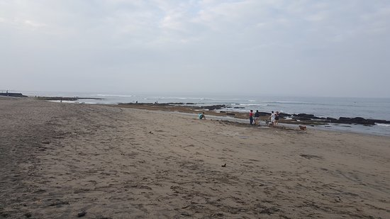 Canggu Beach: photo0.jpg