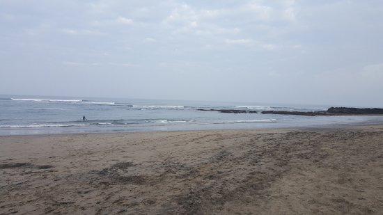 Canggu Beach: photo1.jpg