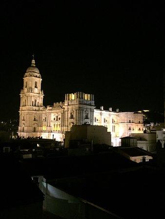 Don Curro Hotel: photo2.jpg