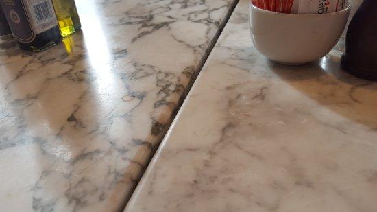 Cafe Brera: 20171002_105924_large.jpg