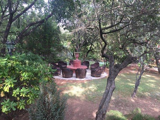 Chez Bruno : photo5.jpg