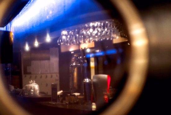Pad Thai Restaurant Karaoke Bar Birmingham