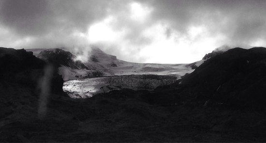 Hvolsvollur, Iceland: photo4.jpg