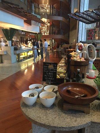 Best hotel in Qingdao