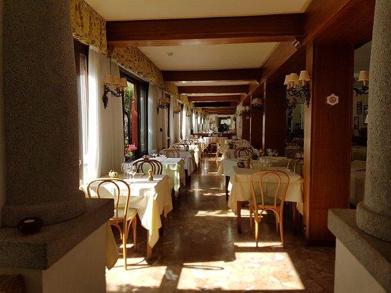 San Mamete Valsolda, Italy: IMG-20170928-WA0023_large.jpg