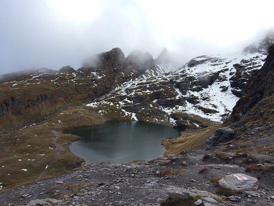 Pizol, Szwajcaria: photo4.jpg