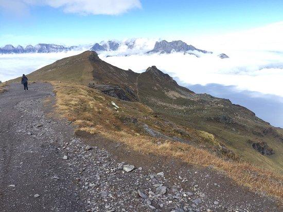 Pizol, Swiss: photo6.jpg