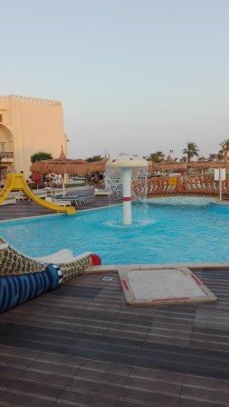 Royal Albatros Moderna Sharm el-Sheikh: IMG_20170928_171442_large.jpg