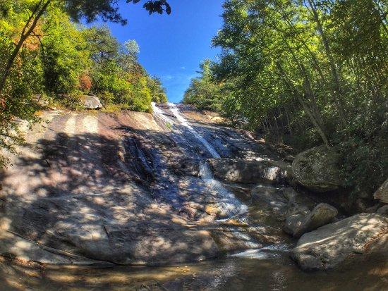 Roaring Gap, NC: photo2.jpg