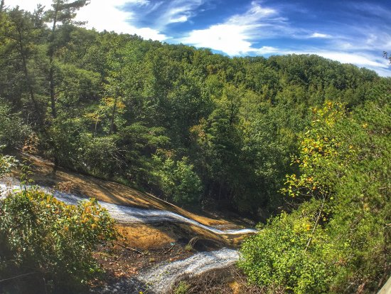 Roaring Gap, NC: photo3.jpg