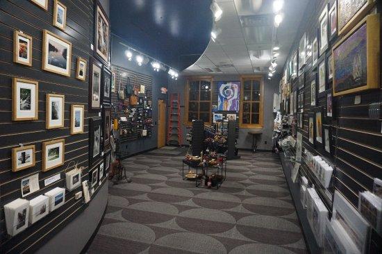 Semva Art Gallery