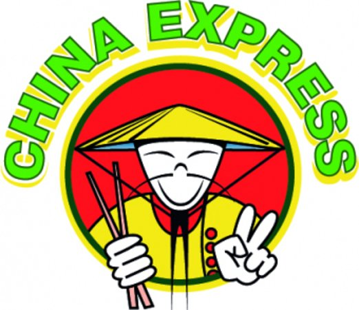Cabriès, Frankrig: China Express