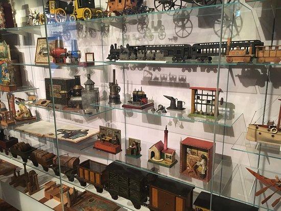 Deutsches Spielzeugmuseum: photo5.jpg