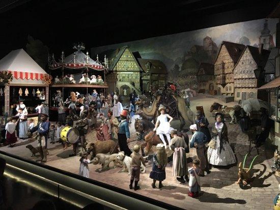 Deutsches Spielzeugmuseum: photo6.jpg