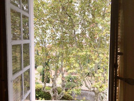 L'Enclos Hotel - room photo 4068815