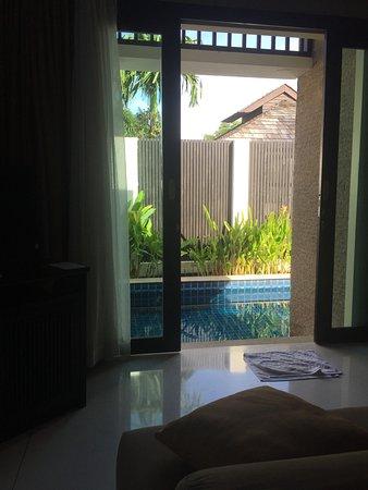 Bhu Nga Thani Resort and Spa Imagem