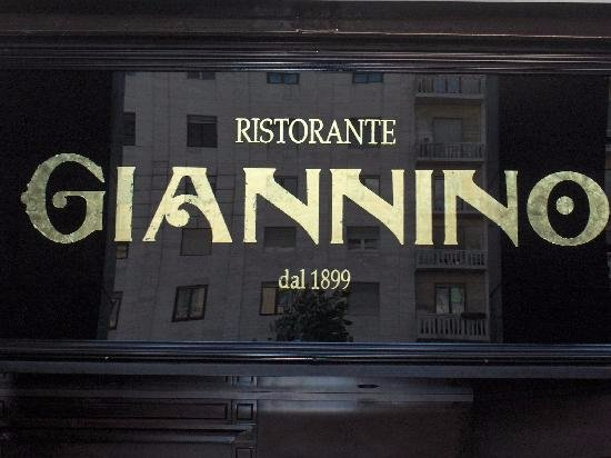 ristorante-giannino-dal.jpg