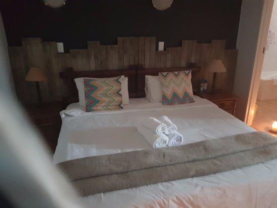 Valverde Country Hotel Foto