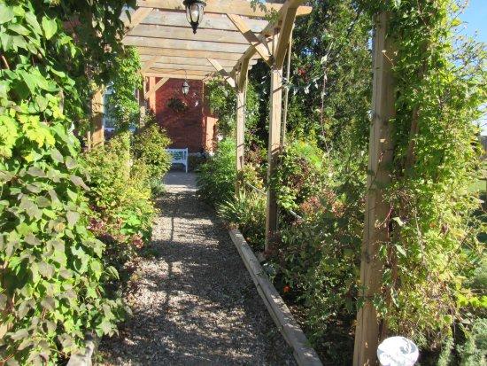 Imagen de Green Woods Inn