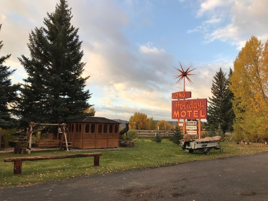 Long Holiday Motel: photo0.jpg