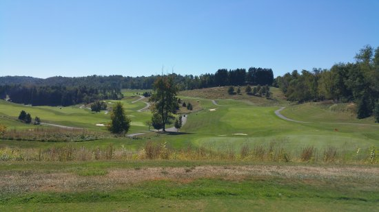 Speidel Golf Club