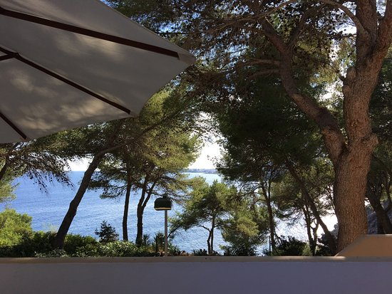 Club Cala Azul : photo5.jpg