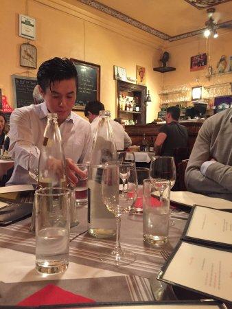 La Cuisine de Philippe : photo0.jpg