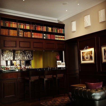 Best Western Mornington Hotel: IMG_20171002_134538_898_large.jpg
