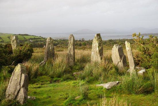 Ardgroom, Irlandia: photo3.jpg