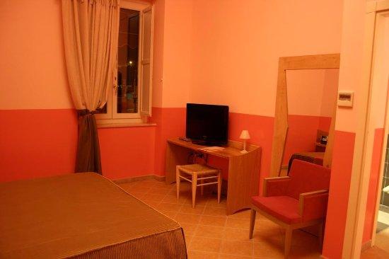 San Leucio Resort Caserta 61 7 2 Prices Hotel