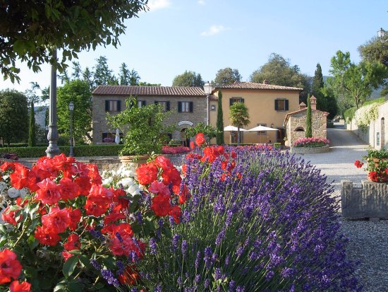 Borgo il Melone Photo