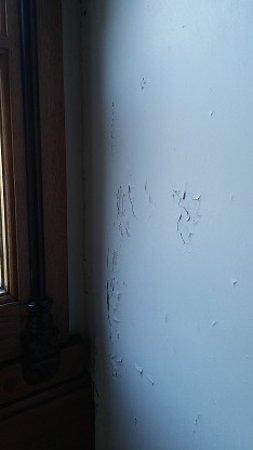 St quentin afbeeldingen reisfoto 39 s van st quentin aisne tripadvisor - Peinture ecaillee repeindre ...