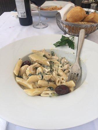 Meilleur Restaurant Kotor