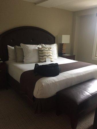 The Limelight Hotel-billede