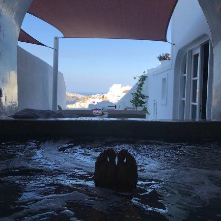 Andronis Luxury Suites: photo0.jpg