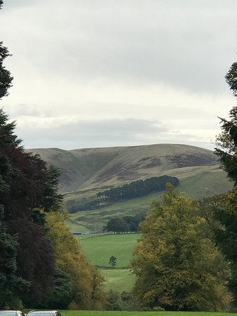 Eddleston, UK: photo7.jpg