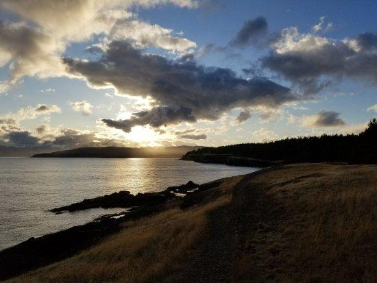 Hornby Island, Kanada: Resized_20170929_181748_3401_large.jpg