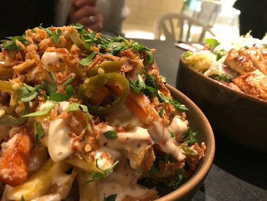 B F Burger Boutique مدينة الكويت تعليقات حول المطاعم Tripadvisor
