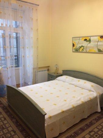 Sunflower B&B Hotel: photo0.jpg