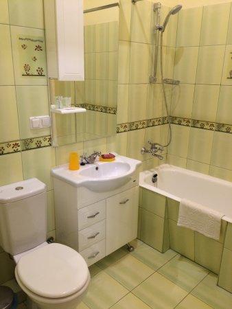 Sunflower B&B Hotel: photo1.jpg
